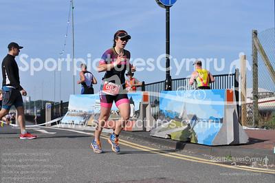 Cardiff Triathlon -3023-D30_2309