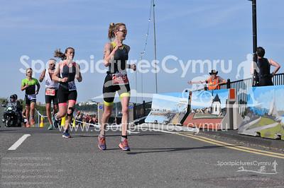 Cardiff Triathlon -3017-D30_2239