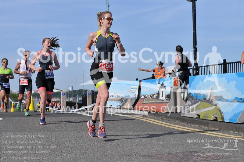 Cardiff Triathlon -3019-D30_2241