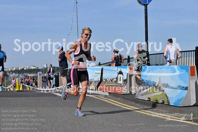 Cardiff Triathlon -3002-D30_1837