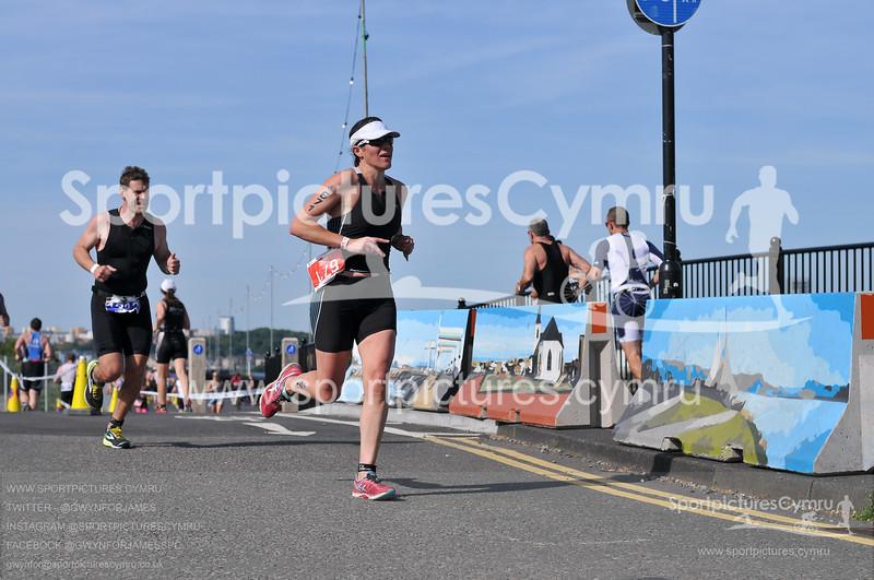 Cardiff Triathlon -3020-D30_2289