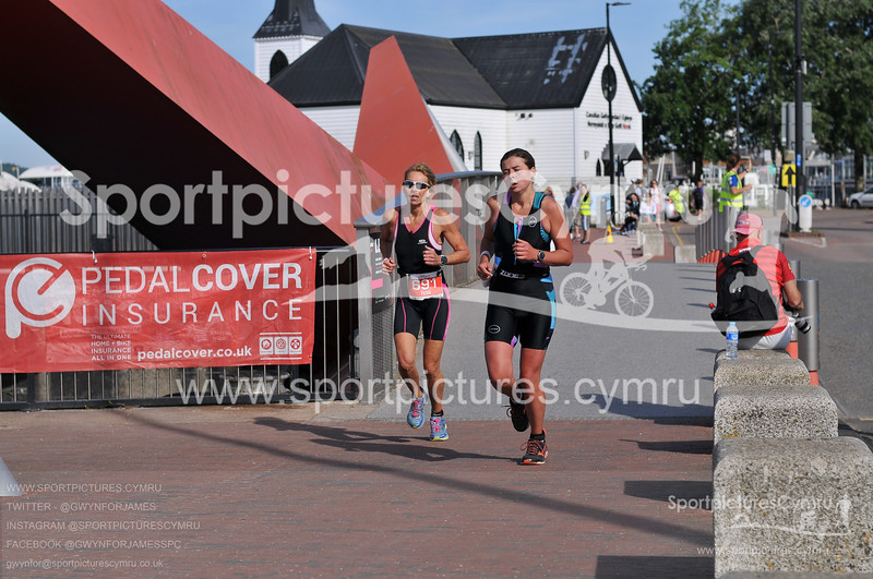 Cardiff Triathlon -3001-D30_1531