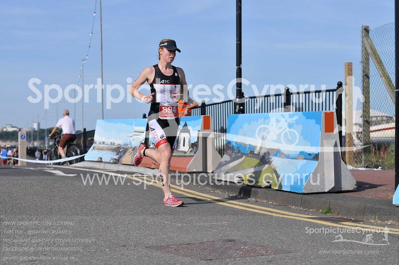 Cardiff Triathlon -3006-D30_1892