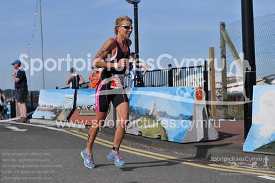 Cardiff Triathlon -3005-D30_1840