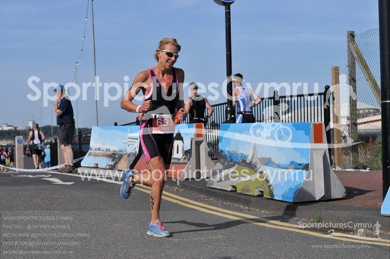 Cardiff Triathlon -3004-D30_1839
