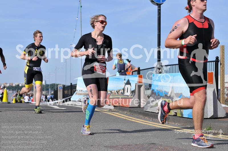Cardiff Triathlon -3012-D30_2118