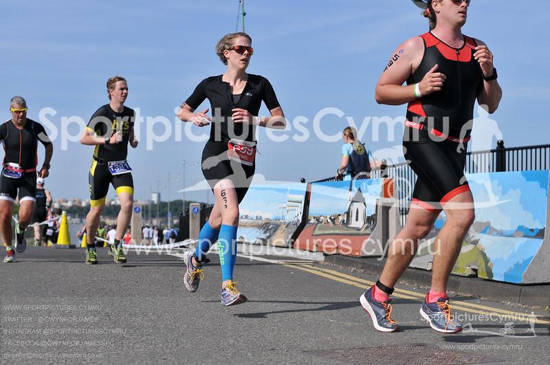 Cardiff Triathlon -3011-D30_2117