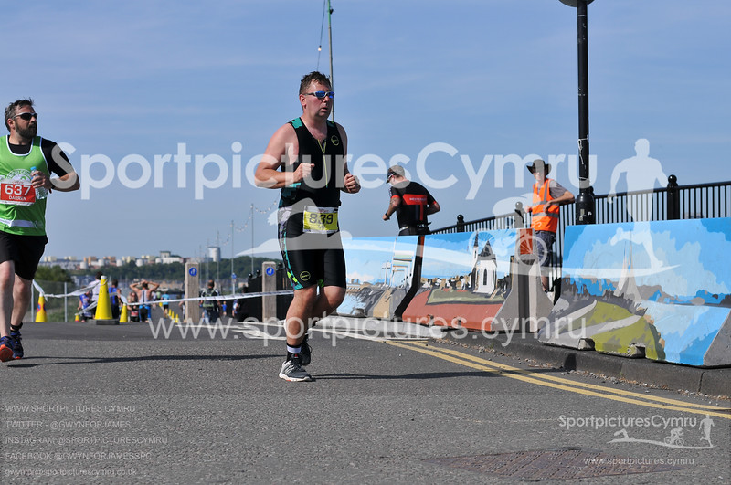 Cardiff Triathlon -3015-D30_3559