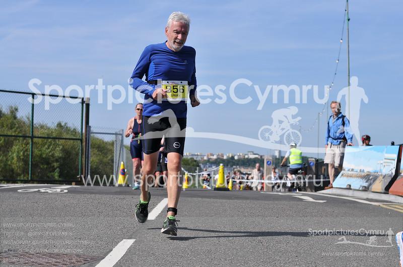 Cardiff Triathlon -3020-D30_3496