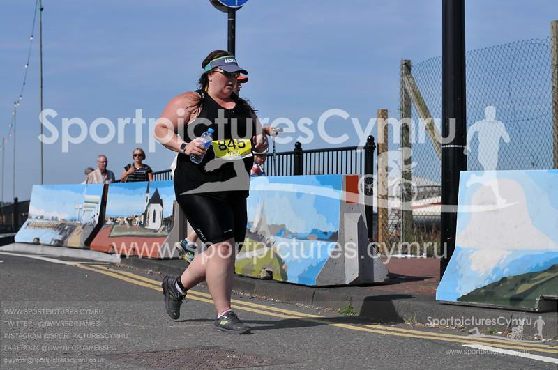 Cardiff Triathlon -3017-D30_3511