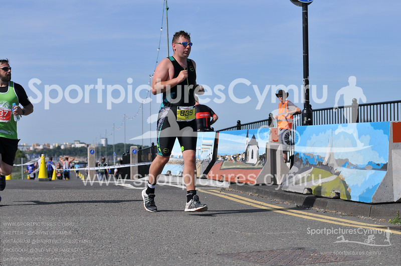 Cardiff Triathlon -3014-D30_3560
