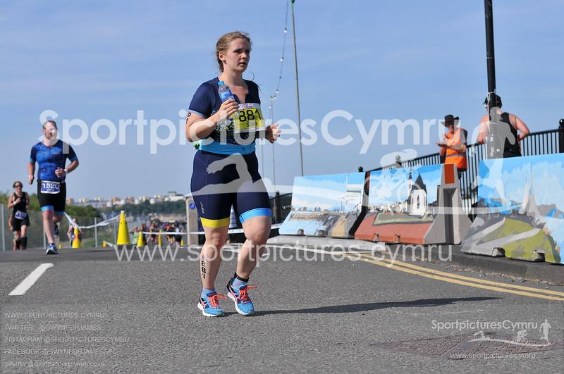 Cardiff Triathlon -3011-D30_3590