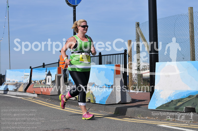 Cardiff Triathlon -3009-D30_3610