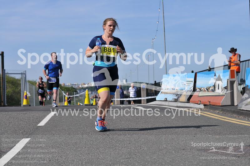 Cardiff Triathlon -3013-D30_3588