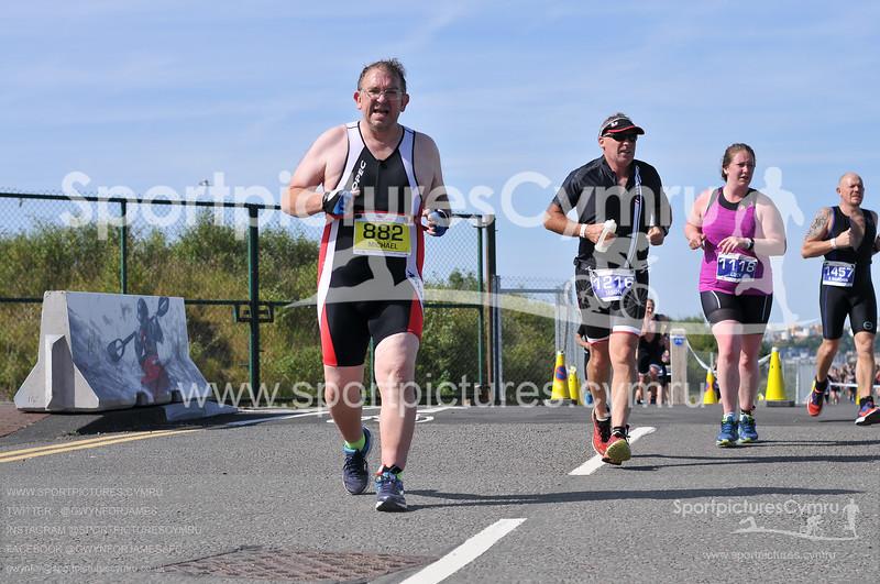 Cardiff Triathlon -3001-D30_3834