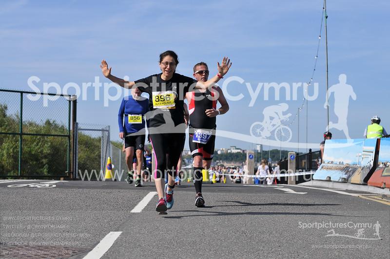 Cardiff Triathlon -3022-D30_3490