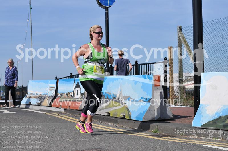 Cardiff Triathlon -3010-D30_3609