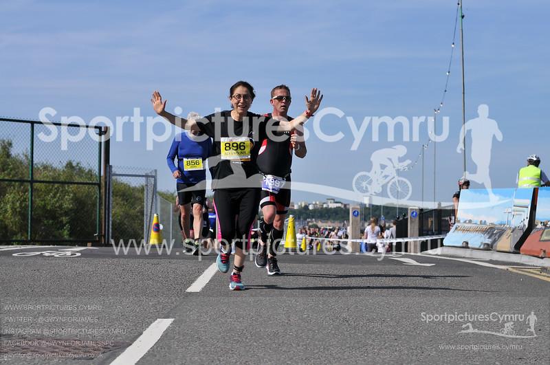 Cardiff Triathlon -3023-D30_3489