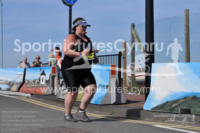 Cardiff Triathlon -3016-D30_3512