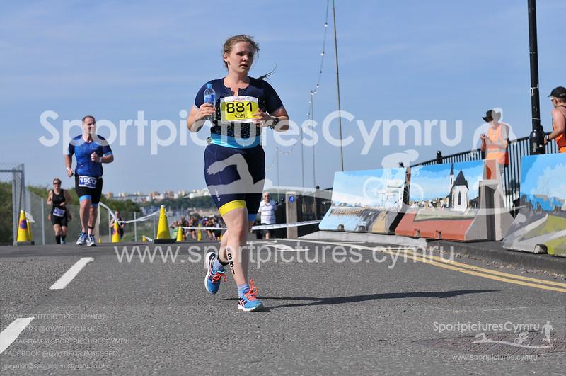 Cardiff Triathlon -3012-D30_3589