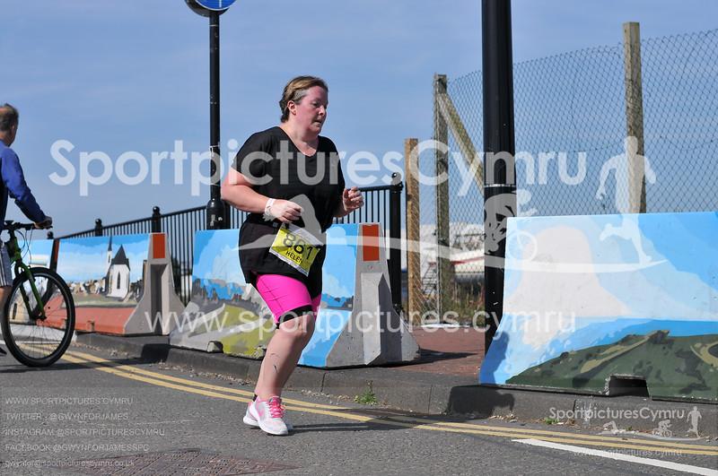 Cardiff Triathlon -3004-D30_3736