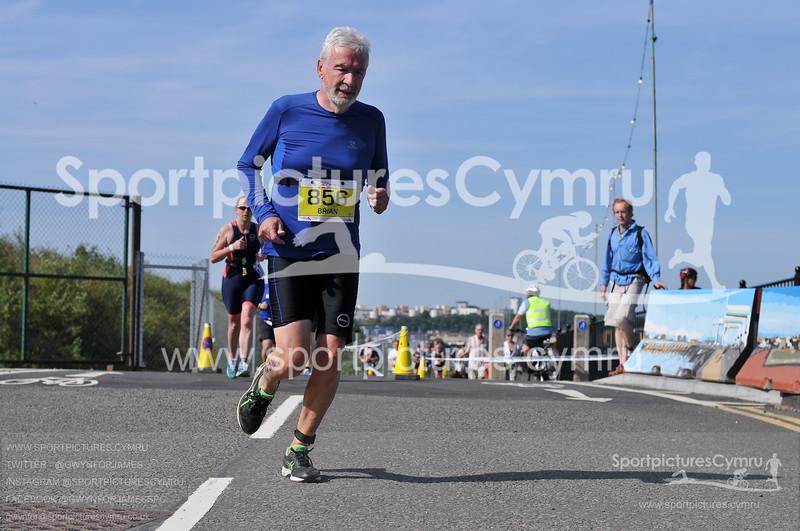 Cardiff Triathlon -3019-D30_3497