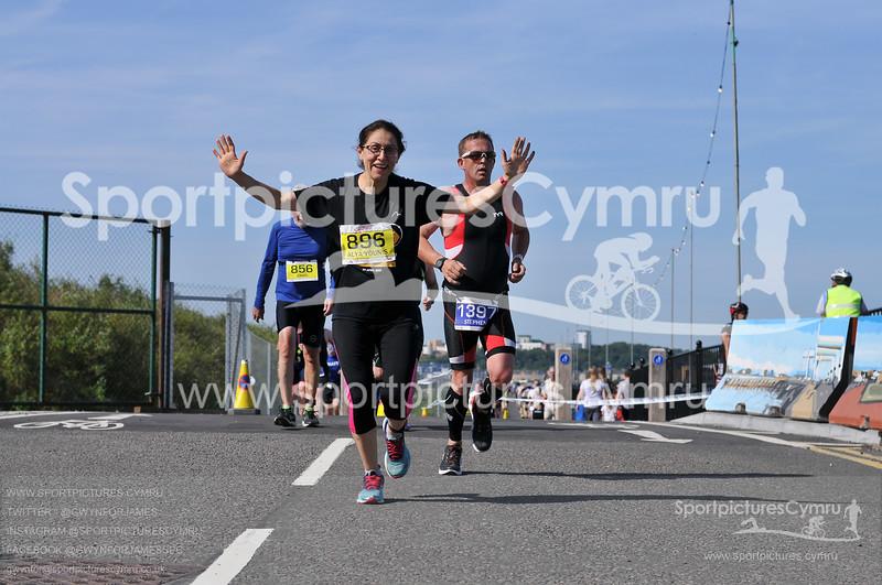 Cardiff Triathlon -3021-D30_3491