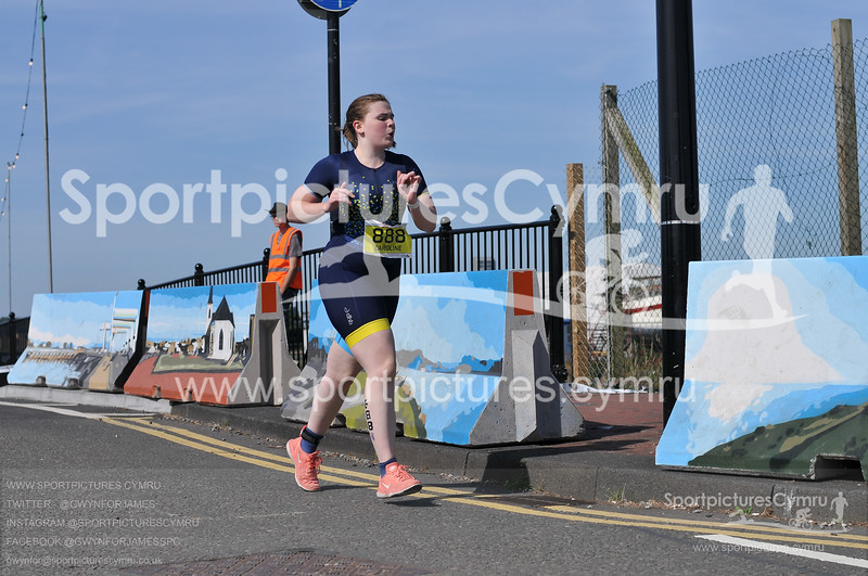 Cardiff Triathlon -3007-D30_3615