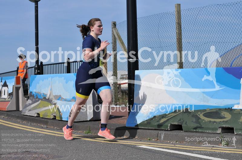 Cardiff Triathlon -3005-D30_3617