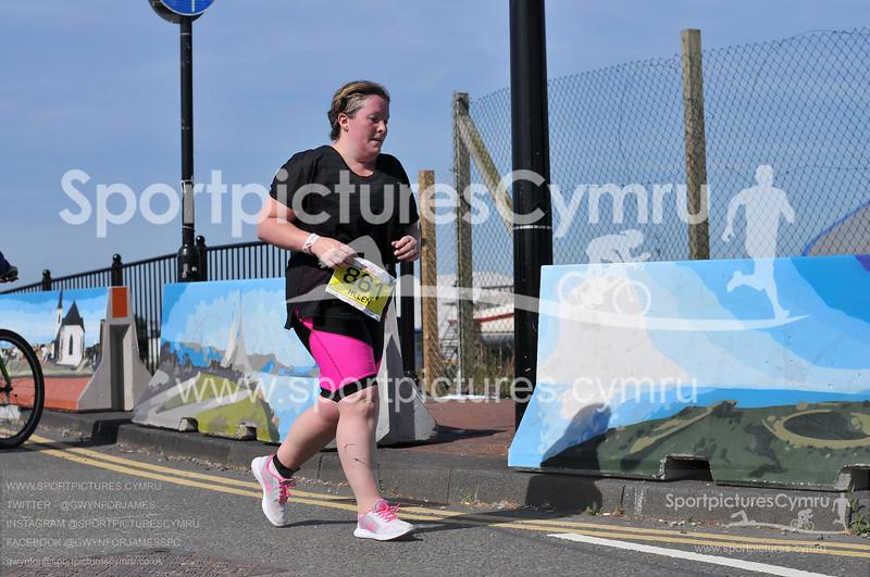 Cardiff Triathlon -3003-D30_3737
