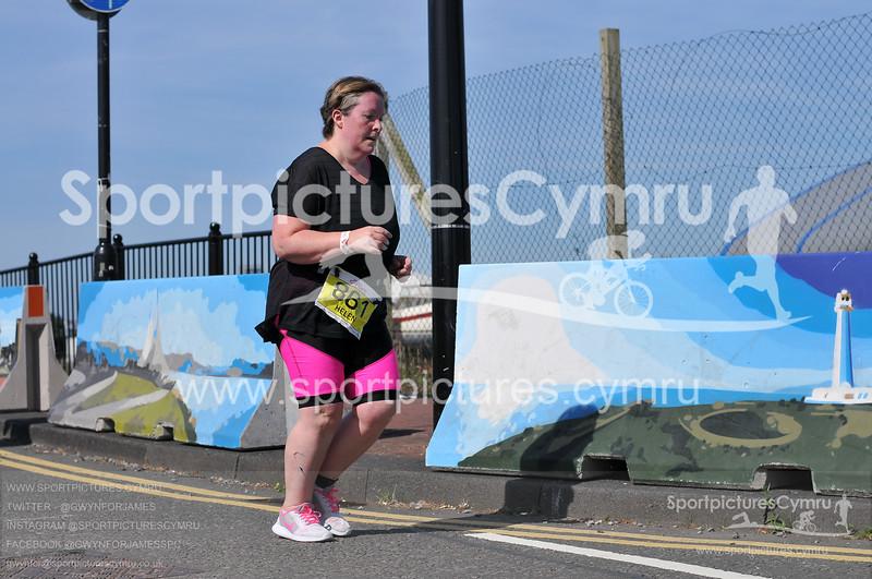 Cardiff Triathlon -3002-D30_3738