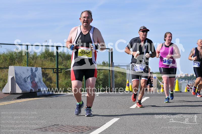 Cardiff Triathlon -3000-D30_3835
