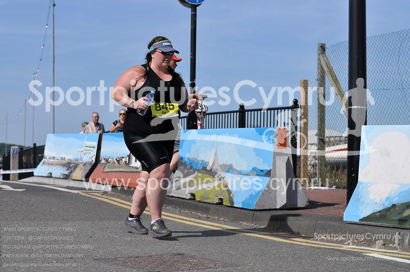 Cardiff Triathlon -3018-D30_3510