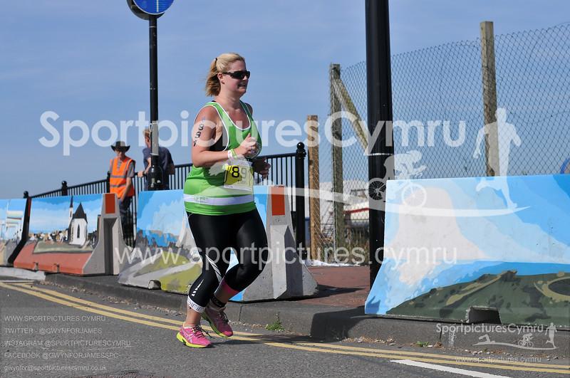 Cardiff Triathlon -3008-D30_3611