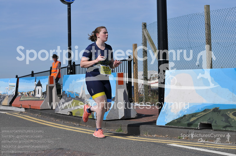 Cardiff Triathlon -3006-D30_3616