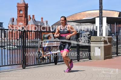 Cardiff Triathlon -3019-D30_5484-No BIB