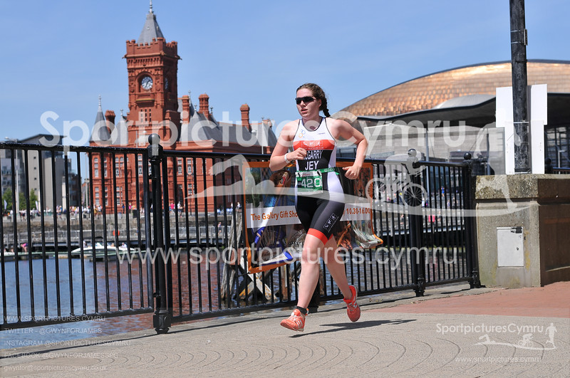 Cardiff Triathlon -3023-D30_5488-CT420