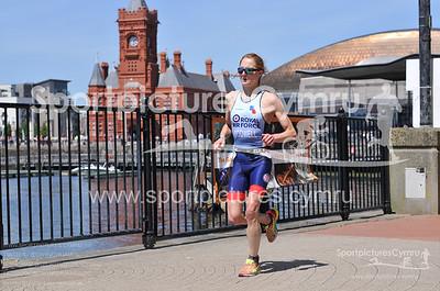 Cardiff Triathlon -3002-D30_5454-No BIB