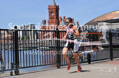 Cardiff Triathlon -3011-D30_5473-CT428