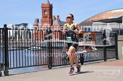 Cardiff Triathlon -3012-D30_5475-No BIB