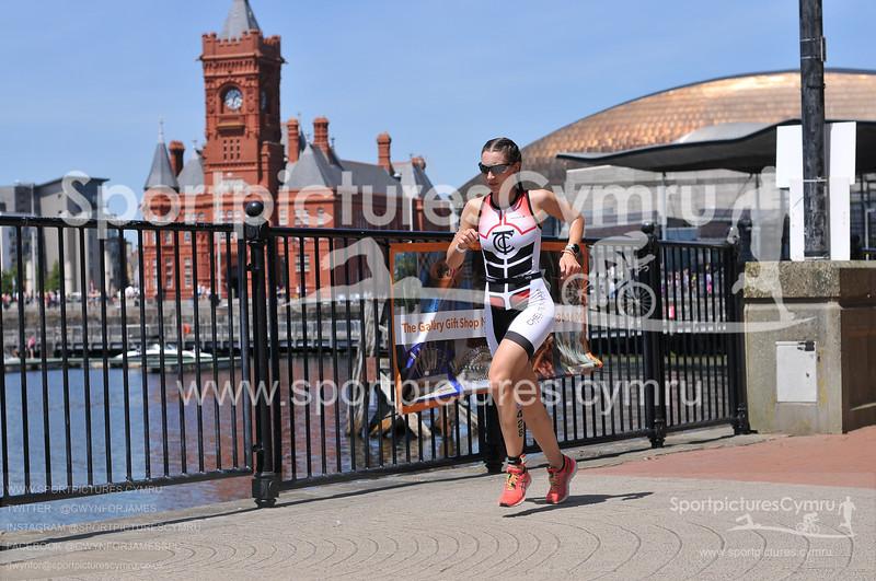 Cardiff Triathlon -3009-D30_5471-CT428