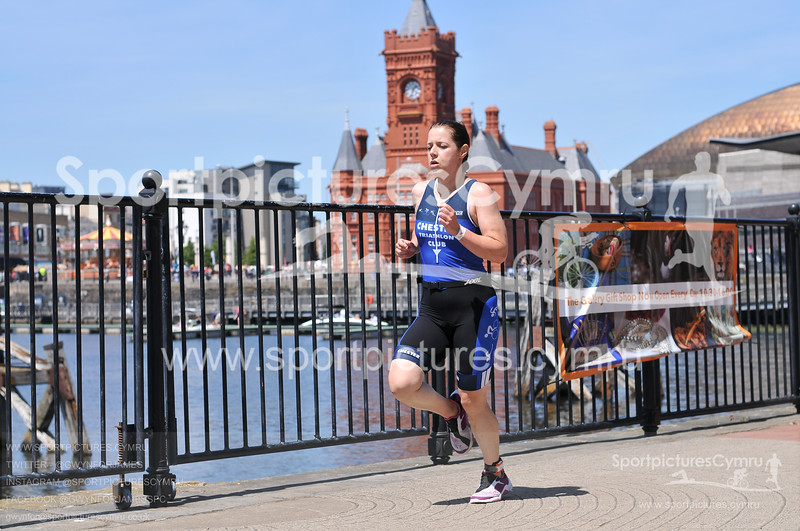 Cardiff Triathlon -3015-D30_5479-No BIB