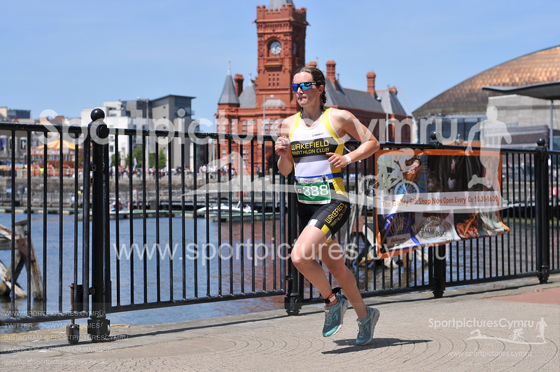 Cardiff Triathlon -3005-D30_5460-CT388