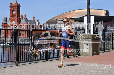 Cardiff Triathlon -3000-D30_5452-No BIB