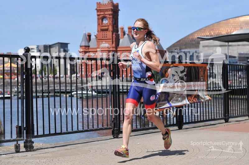 Cardiff Triathlon -3003-D30_5455-No BIB