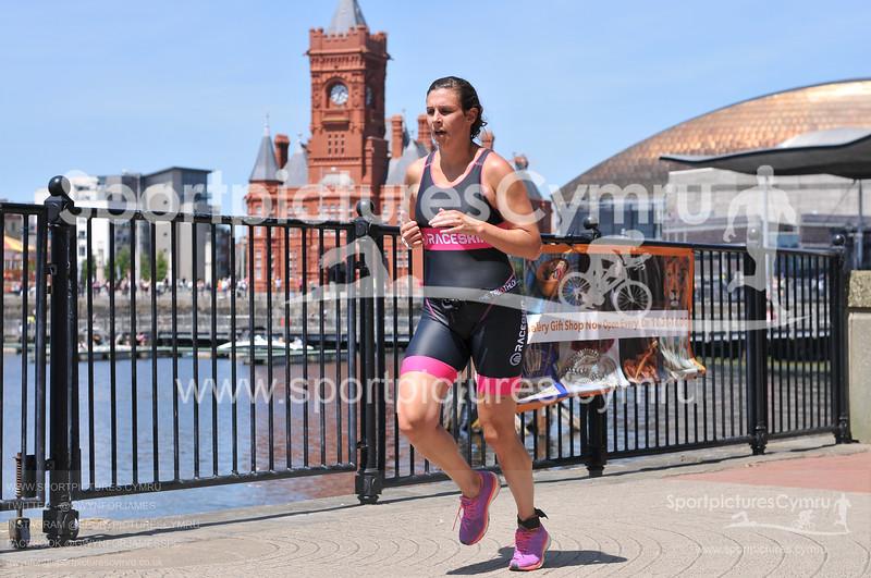 Cardiff Triathlon -3021-D30_5486-No BIB