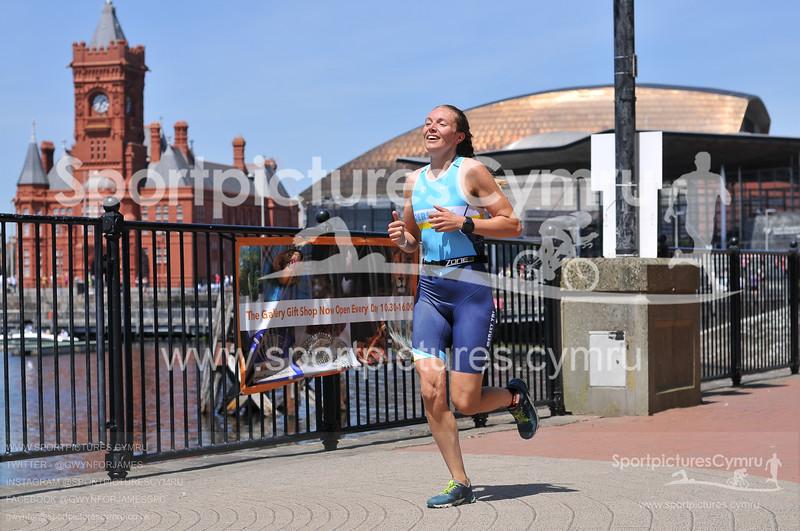Cardiff Triathlon -3018-D30_5483-No BIB