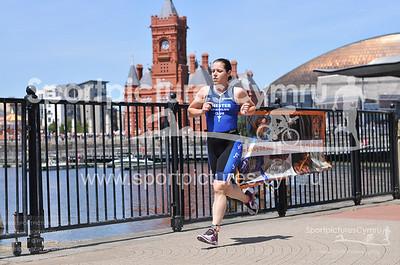 Cardiff Triathlon -3014-D30_5478-No BIB