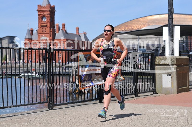 Cardiff Triathlon -3007-D30_5465-CT391