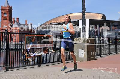 Cardiff Triathlon -3017-D30_5482-No BIB